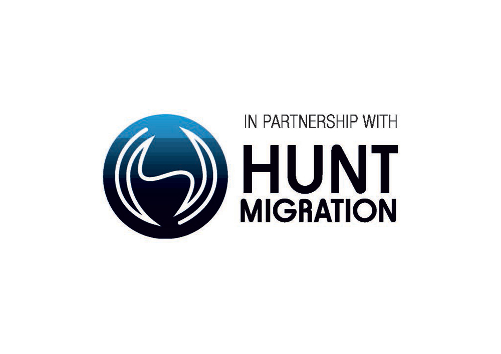 Plaque-Hunt-Migrationa